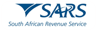 Tax penalties – What must SARS prove?